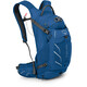 Osprey Raptor 14 Backpack Men Persian Blue
